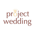 Project Wedding